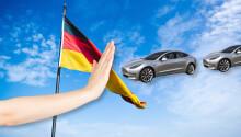 German court slams the brakes on Tesla's bogus 'Autopilot' marketing