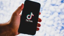 TikTok will take Trump administration to the court over ban