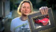 Here's why Elon Musk is a massive nickel backer