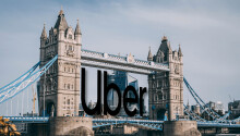 Uber might never get its London operating license after security flaw coverup