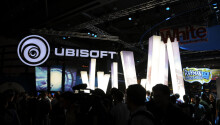Ubisoft stock crashes after 3 top execs resign over toxic company culture