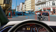 Why Elon Musk is wrong about Level 5 self-driving cars