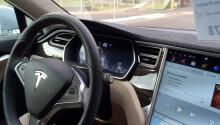 5 reasons why autonomous cars still aren't on our roads