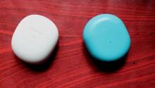 Battle of the buds: OnePlus Buds v Vivo TWS Neo