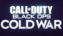 PlayStation 4 gamers can try out Call of Duty: Black Ops Cold War this weekend