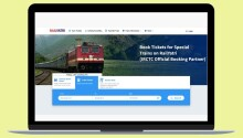 Indian ticketing platform's unsecured server exposed personal info of 700,000 passengers