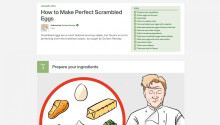 This online school turned stolen MasterClass courses into a wikiHow — and it's exactly what you need