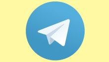 Telegram grew its active user base by 110% in India last year