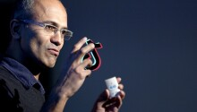 Microsoft might buy TikTok — here's what's going on