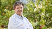 How Facebook's Yann LeCun is charting a path to human-level artificial intelligence