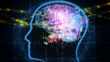 New polymer coating could help brains merge with machines — cyborgs incoming?
