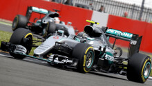 Vroom vroom: AI reveals F1's fastest drivers of the past 40 years