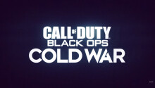 Activision bumps base price of PS5 and XSX games to $69.99, starting with Black Ops Cold War