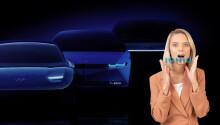 Hyundai's Ioniq is no longer just a car, it's an entire EV brand