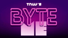 Byte Me #19: Brokinis, QAnon, and female horniness Featured Image