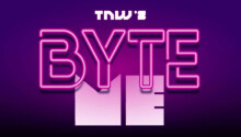 Byte Me #18: Sexist jokes, sausage parties, and 'lazy man insults' Featured Image