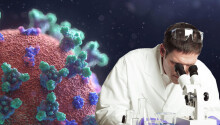 3 things scientists can't agree on about coronavirus