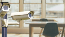 Schools are buying up surveillance technology to fight COVID-19