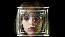 Stop confusing facial recognition with facial authentication