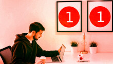 11 quick and simple productivity tips for entrepreneurs