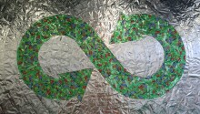 TerraCycle CEO Tom Szaky on why 'caring' about recycling isn't enough
