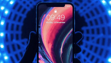 Apple's iOS 14 will give users more privacy protection — and publishers aren't happy about it