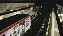 3 customer-focused strategies that helped the EU's public transport withstand the pandemic