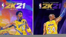 NBA 2K21 review: More of a patch for NBA 2K20 than a new game