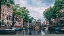 Wirecard left a $30B hole in European fintech — can Dutch startups fill the gap?