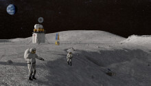 Countries won't sign this Moon exploration agreement because it's too 'US-centric'