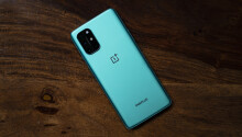 OnePlus 8T early impressions: Plenty to like, but nothing remarkable
