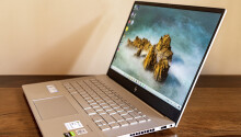 HP Envy 15 review: A powerful content creator's laptop without the bulk Featured Image