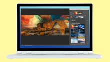 All the new AI-powered features Adobe announced for its creative suite