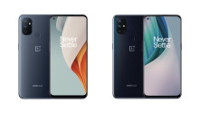 OnePlus Nord N10 and N100: What you need to know