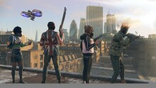 Watch Dogs: Legion has millions of playable characters — but I'd rather have one good one Featured Image