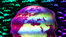 5 tips for global software sales my team learned the hard way