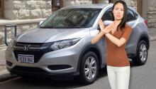 Honda kills off diesel motors in Britain and no one even noticed