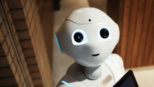 Can AI develop a sense of right and wrong?