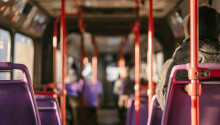 TIL: Dubai uses AI to plan its bus routes