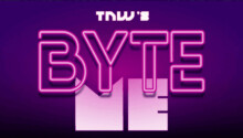 Byte Me #20: Correctile dysfunction, Rihanna, and LinkedIncels