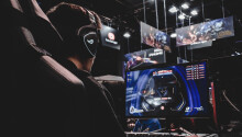 How esports is quietly spawning a whole new generation of problem gamblers