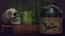 What is machine learning data poisoning?