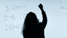 A beginner's guide to the math that powers machine learning