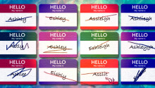 Why getting peoples' names wrong is costing you money Featured Image