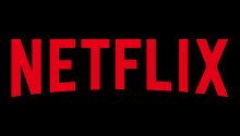 Netflix signs David Fincher in a 4-year exclusive deal