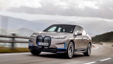 3 bets BMW is making to evolve for the future