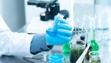 Nigeria desperately needs scientific investment to tackle COVID-19