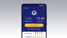 Google wants you to complete simple tasks for hard cash in its new app