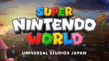 Dear pandemic, please go away so I can visit Super Nintendo World Featured Image