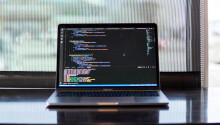 A beginner's guide to web scraping with Python and Scrapy